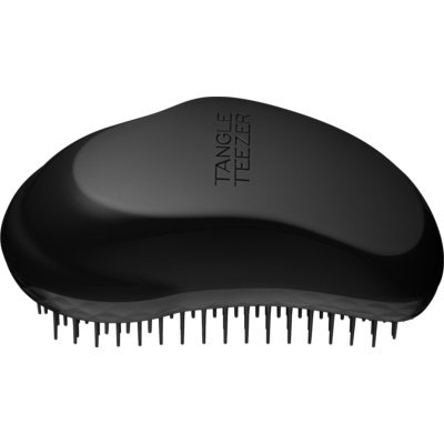 Tangle Teezer The Original hajkefe a töredezett, károsult hajra