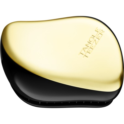 Tangle Teezer Compact Styler hajkefe