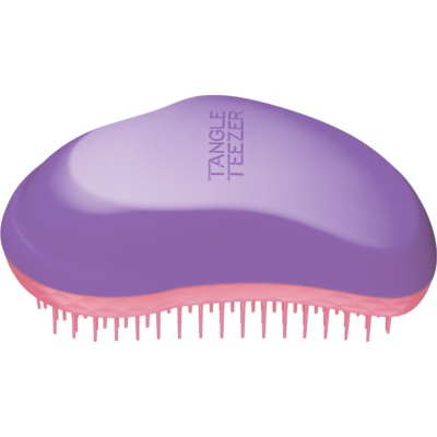 Tangle Teezer The Original spazzola per capelli
