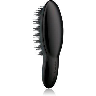Tangle Teezer The Ultimate hajkefe hajegyenesítésre