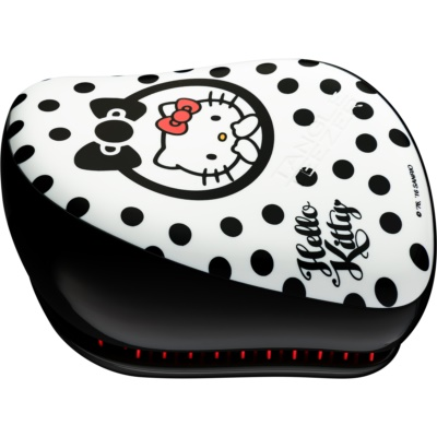 Tangle Teezer Compact Styler Hello Kitty spazzola per capelli