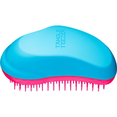 Tangle Teezer The Original četka za kosu