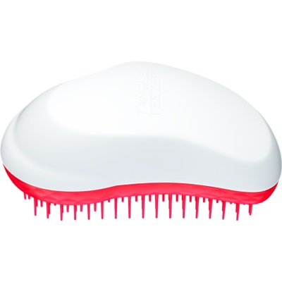 Tangle Teezer The Original krtača za lase