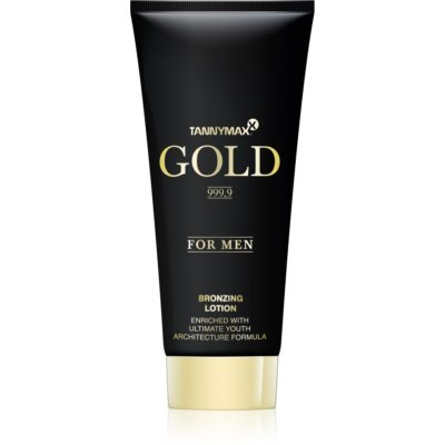 Tannymaxx Gold 999,9