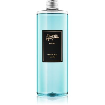 recarga para difusor de aromas 500 ml