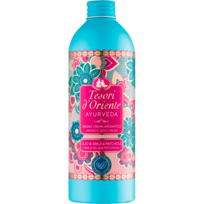 Bath Product for Women 500 ml