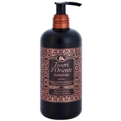 Parfümierte Seife  unisex 300 ml