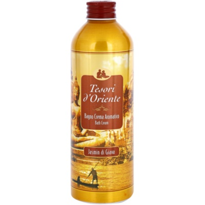 produtos para o banho para mulheres 500 ml