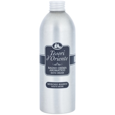 Bath Product for Women 500 ml