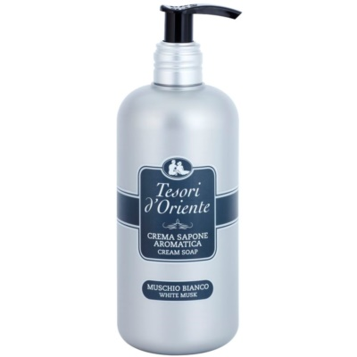 Perfumed Soap for Women 300 ml