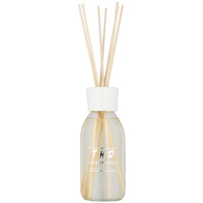 THD Diffusore Fior Di Luna aroma difuzér s náplní