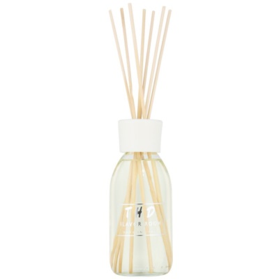 THD Diffusore Lavanda Mediterranea aroma diffúzor töltelékkel