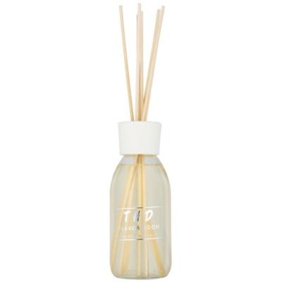 THD Diffusore Profumi D'oriente Aroma Diffuser With Refill
