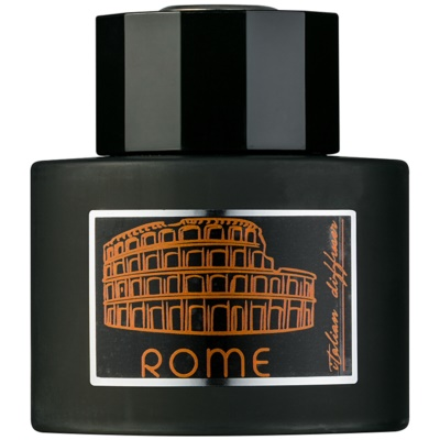 THD Italian Diffuser Rome Aroma difuzer s punjenjem