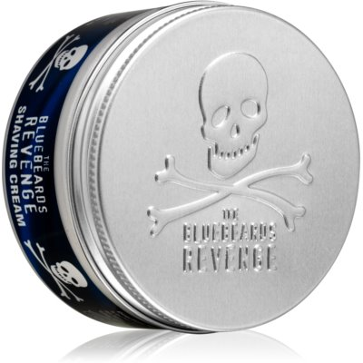 The Bluebeards Revenge Shaving Creams κρέμα ξυρίσματος