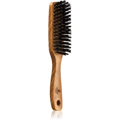 The Bluebeards Revenge Accessories Beard Brush