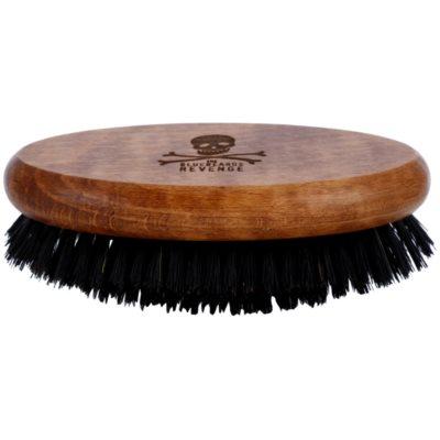 cepillo para el cabello