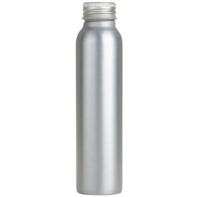 eau de parfum unisex  recarga