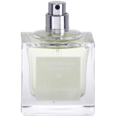 парфюмна вода тестер за жени 50 мл.