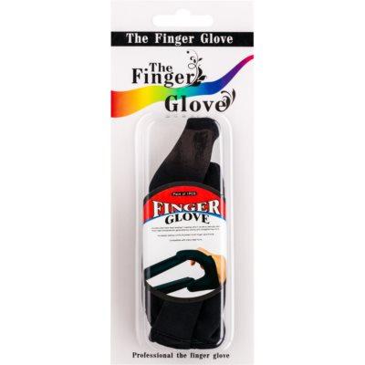 zaščitna termo rokavica