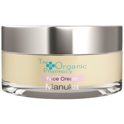 Face Cream To Treat Skin Imperfections