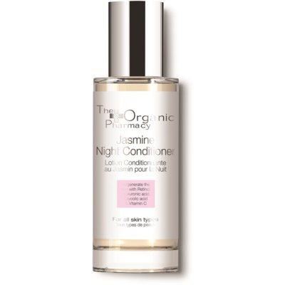 Night Skin Spray