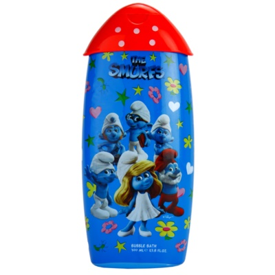 Badeschaum für Kinder 700 ml
