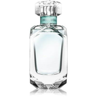 Tiffany & Co. Tiffany & Co. Eau de Parfum for Women