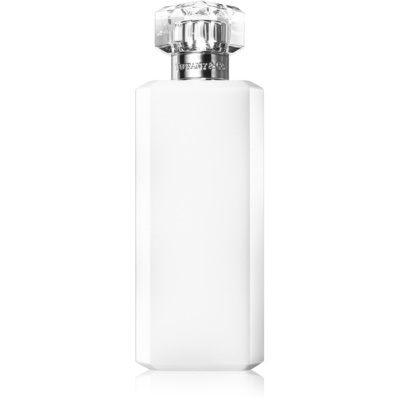 Tiffany & Co. Tiffany & Co. Körperlotion Damen 200 ml