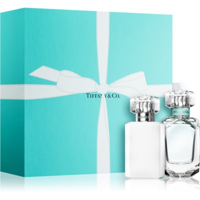 Tiffany & Co. Tiffany & Co. coffret III.