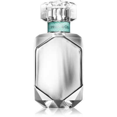 Tiffany & Co. Tiffany & Co. parfumska voda za ženske  limitirana edicija