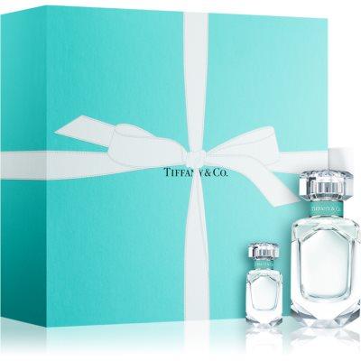 Tiffany & Co. Tiffany & Co. подарунковий набір I.