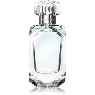 Tiffany & Co. Tiffany & Co. Intense Eau de Parfum für Damen