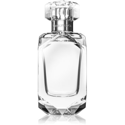 Tiffany & Co. Tiffany & Co. Sheer eau de toilette para mulheres