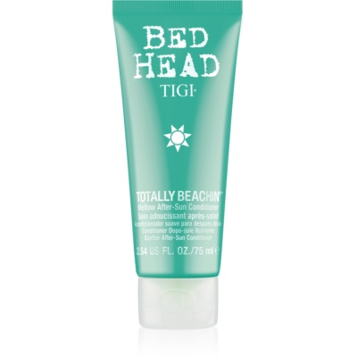 TIGI Bed Head Totally Beachin balsamo delicato per capelli affaticati dal sole