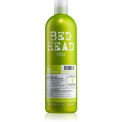 TIGI Bed Head Urban Antidotes Re-energize кондиціонер для нормального волосся
