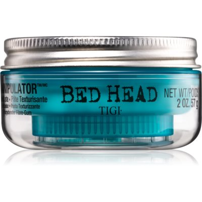 TIGI Bed Head Manipulator Modeling Paste