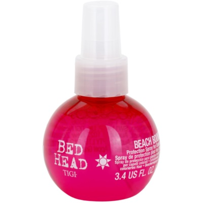 TIGI Bed Head Beach Bound spray protector para cabello teñido