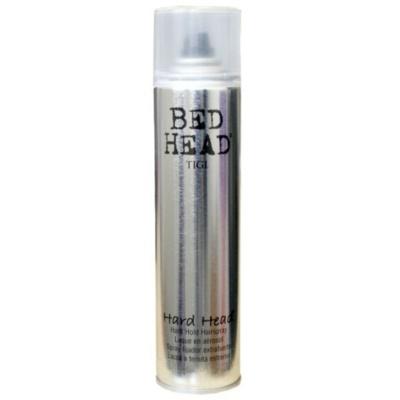 TIGI Bed Head Hard Head лак для волосся сильної фіксації