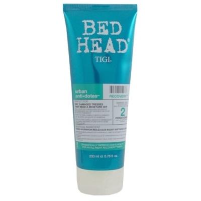 TIGI Bed Head Urban Antidotes Recovery odżywka do włosów suchych i zniszczonych