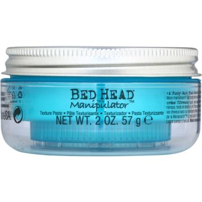 TIGI Bed Head Manipulator моделююча паста  з матуючим ефектом