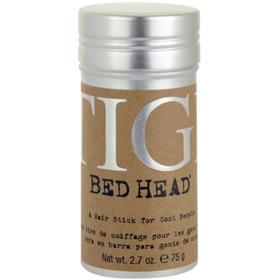 TIGI Bed Head Hair Styling Wax For All Types Of Hair