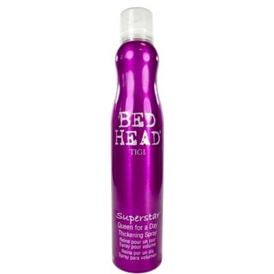 spray  dús és formás