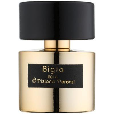 Tiziana Terenzi Bigia ekstrakt perfum unisex
