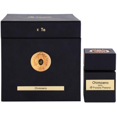 Tiziana Terenzi Chimaera Extrait De Parfum ekstrakt perfum unisex