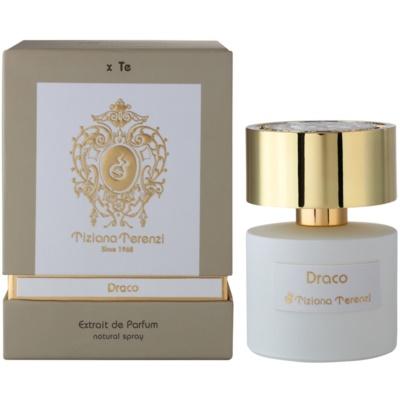 Tiziana Terenzi Luna Draco парфюмен екстракт унисекс