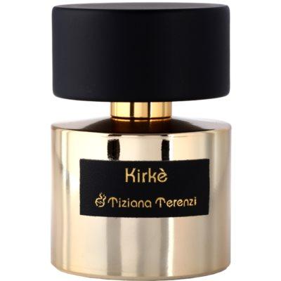 Tiziana Terenzi Gold Kirke parfémový extrakt unisex