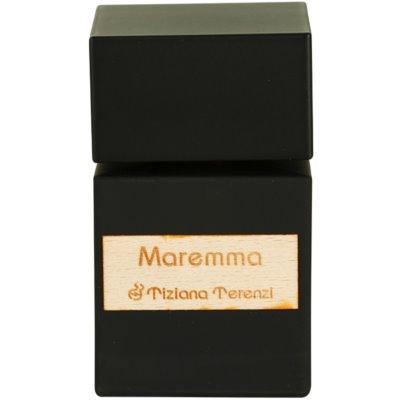 Tiziana Terenzi Black Maremma парфюмен екстракт унисекс