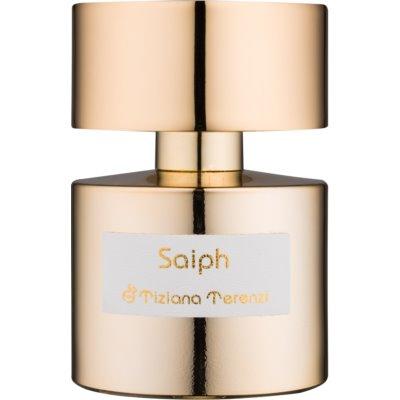 Tiziana Terenzi Saiph extrait de parfum mixte