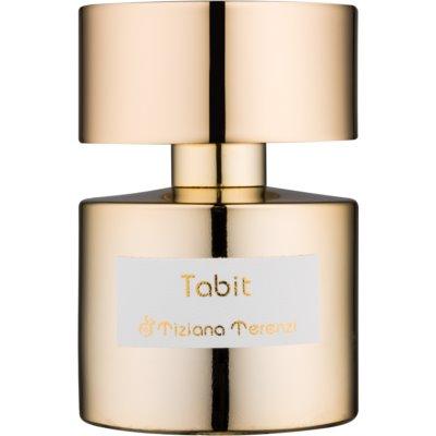 Tiziana Terenzi Tabit